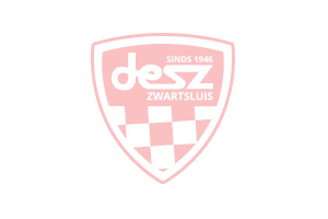 DESZ en Rabo Club Support